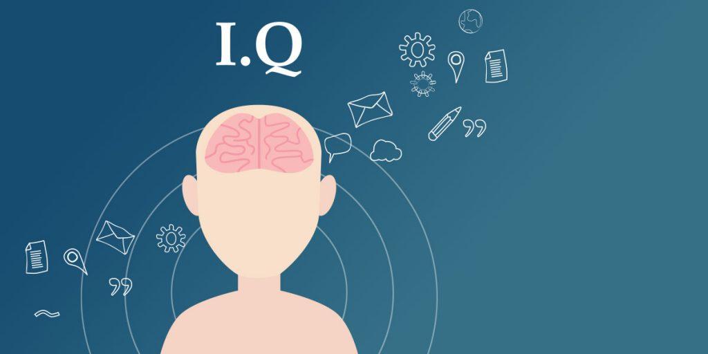 بهبود شاخص IQ