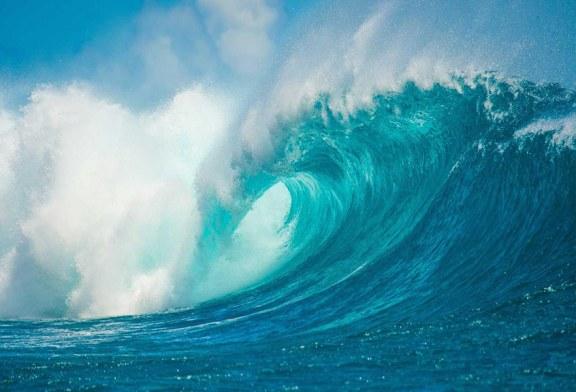 اقیانوسها