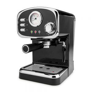 دستگاه قهوه ساز لاکچری و همه کاره
