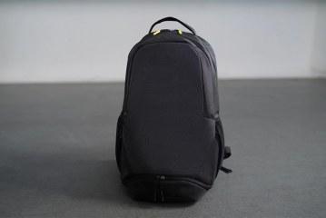 کوله پشتی لپ تاپ